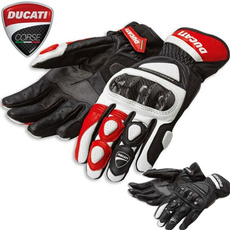 Summer, Winter, leather, ridingglove