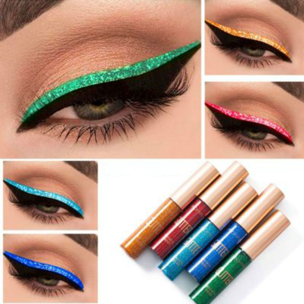 Makeup Tools, liquideyeliner, Beauty, eyelinerpencil