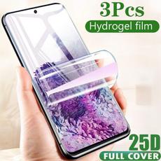 Samsung, samsungs10litescreenprotector, samsungs20screenprotector, Iphone 4