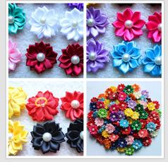 pet dog, Flowers, Pets, petal