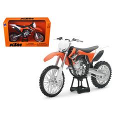 diecast, Bikes, Game, Toy