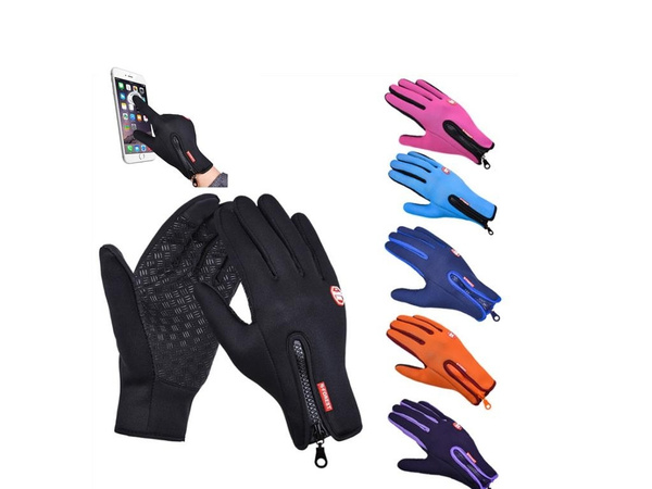 Bikes, Touch Screen, Outdoor, Cycling