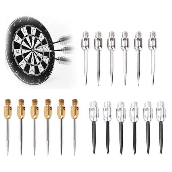 Steel, dartssteeltip, indoorgame, gold