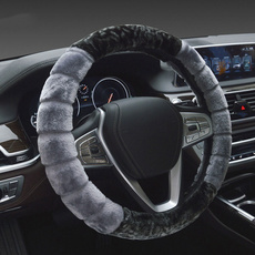 Wheels, cardecor, Winter, Car Accessories