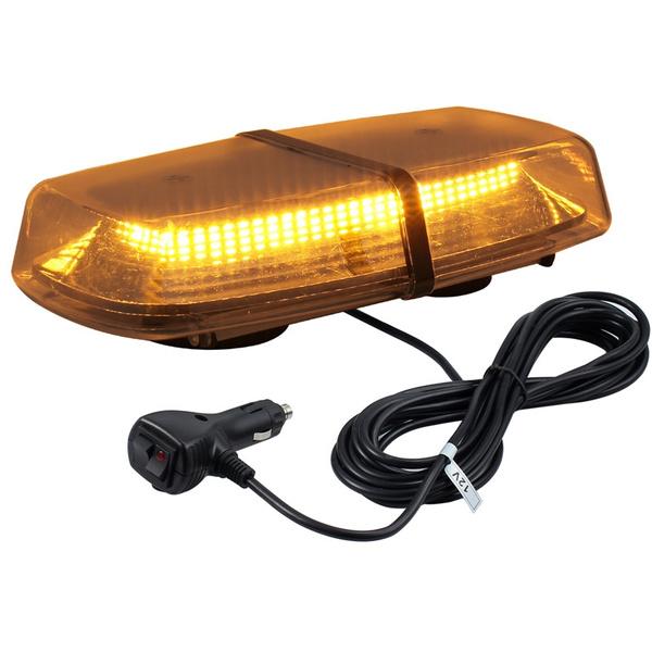 amber, flashinglight, Waterproof, lights