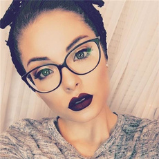 eyewearaccessorie, retro glasses, eye, glasses frames for women