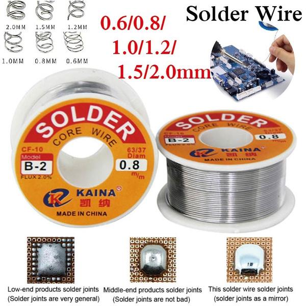 tinleadrosincore, solderingtool, industrialsoldering, solderingwirereel