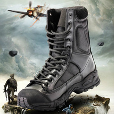 ankle boots, Hiking, hiking shoes, Hunting