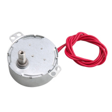 cwccwfanheatergearmotor, reductiongearmotor, heatergearmotor4kgfcm, synchronousmotor