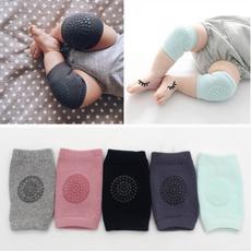 Infant, Shorts, Cotton, Socks
