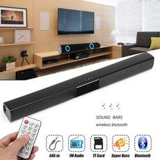 soundbarwithsubwoofer, Wireless Speakers, hometheatersoundbar, soundbar