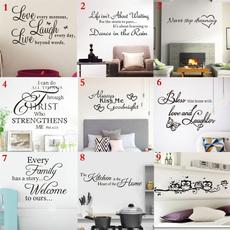 Fashion, Wall Art, Home Decor, homeampkitchen