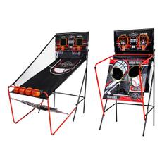 Basketball, arcade, Sports & Outdoors, indoorbasketballarcadegame