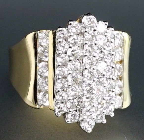 yellow gold, Bling, Jewelry, gold