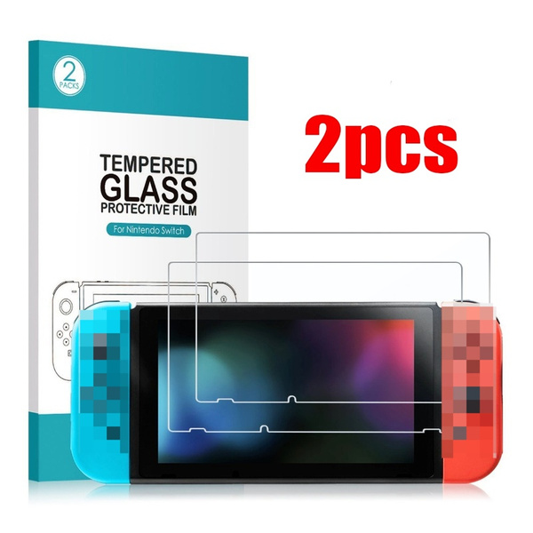 Screen Protectors, glassprotective, eye, protectivefilm