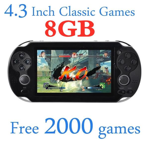 Console, Photography, toysampgame, handheldgameconsole