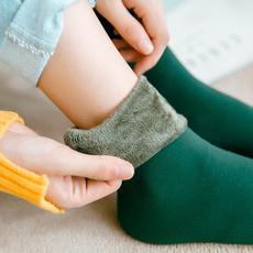 socksamptight, wintersock, floorsock, velvet