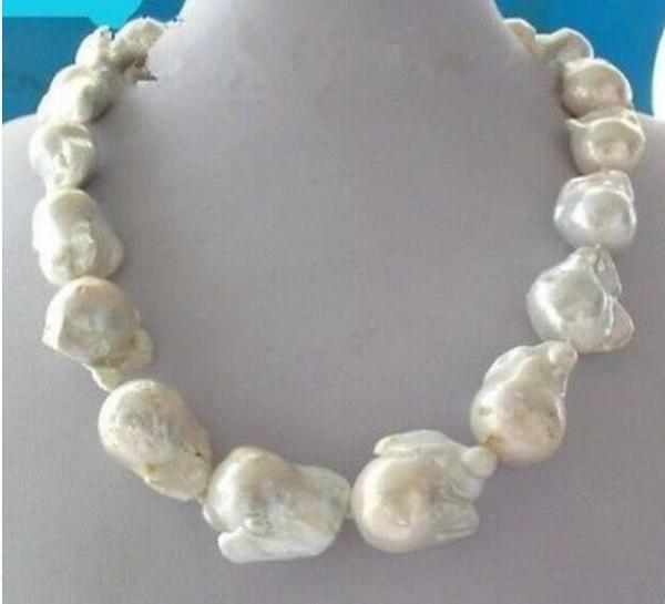 Jewelry, women necklace, pearls, fine jewelry