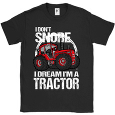 classicsshirt, menspopulartshirt, #fashion #tshirt, Farm