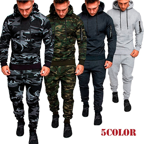 Outdoor, Hoodies, sportset, sportsampoutdoor