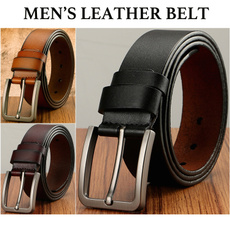 Valentines Gifts, Fashion Accessory, Leather belt, mens belt
