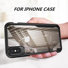 case, iphone, iphonex, Armor