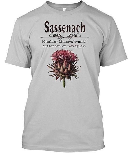Graphic T-Shirt, loose shirt, summer shirt, Novelty