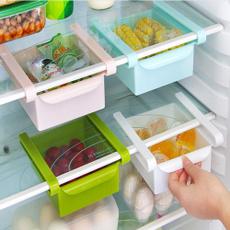 fridgerack, Storage & Organization, Kitchen & Dining, Home & Living