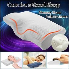 cervicalpillow, neckpillow, Health Care, Pillows