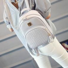 Mini, backpackforwomen, Gifts, mochilagift