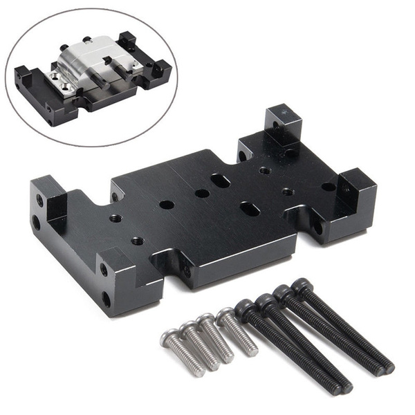 RC Engines, rctransmission, rccargearbox, rccarpart
