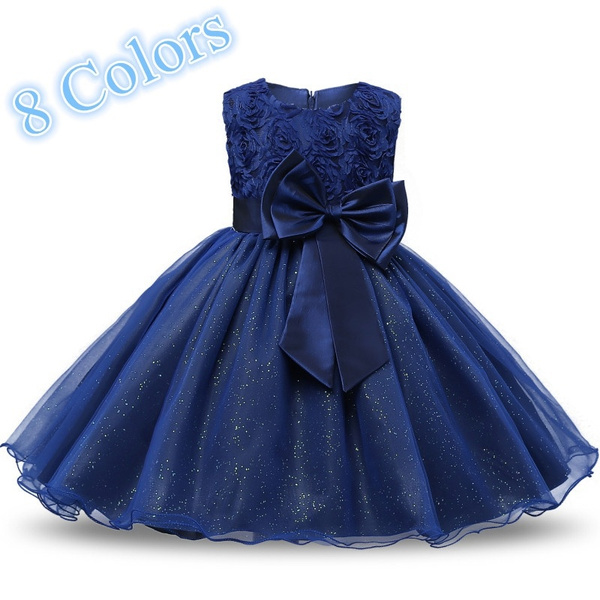 Summer, kids clothes, doll, Dress