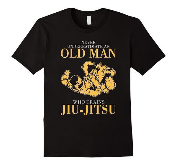summer t-shirts, Cotton T Shirt, unisex, onecktshirt
