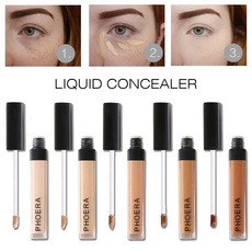 foundation, Concealer, liquidconcealer, liquid
