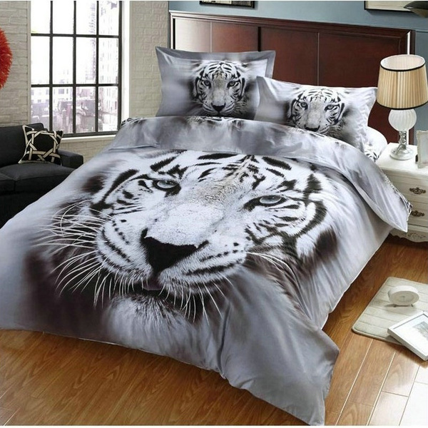 Fashion, Bedding, Home textile, Cover