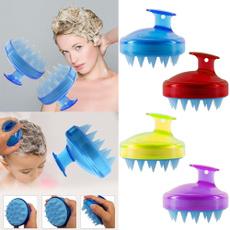 Shower, Head, Fashion, Silicone