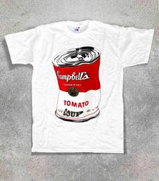 mensummertshirt, shorttshirt, art, mensslimshirt