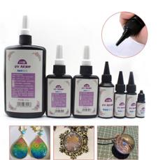 ultravioletcuring, lightadhesive, uv, uvresinglue