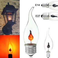 e14ledbulb, decorativelamp, lights, Interior Design