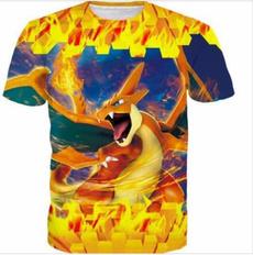 3D hoodies, Funny T Shirt, Funny, 3dprintedtshirt