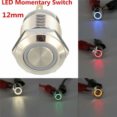ledlightswitch, switchaccessorie, led, Pins