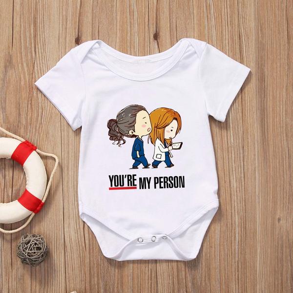 babyboystuff, cute, Toddler, unisex