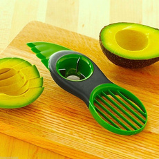Kitchen & Dining, Home Decor, Slicer, Tool