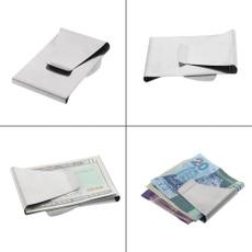 Steel, rag, Kitchen & Dining, Wallet