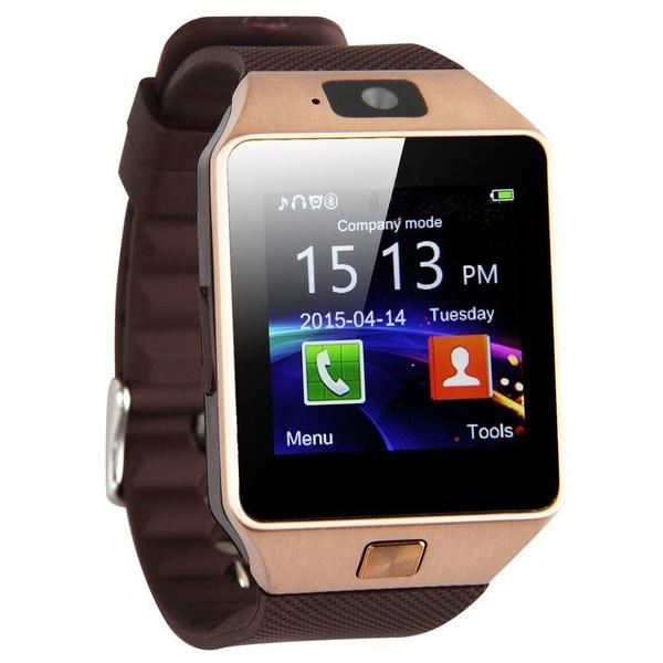 Smartphones, Htc, Jewelry, Bracelet