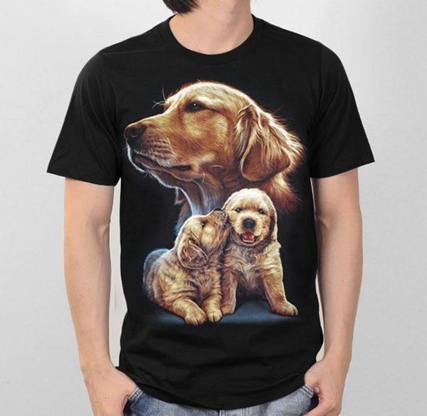 cute, Fashion, funny3dtshirt, Shirt