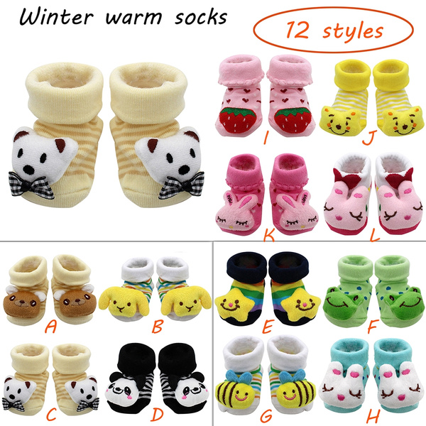 cartoonsock, Cotton, Cotton Socks, babysock