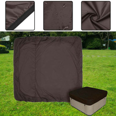 case, Outdoor, Waterproof, outdoorequipmentcover