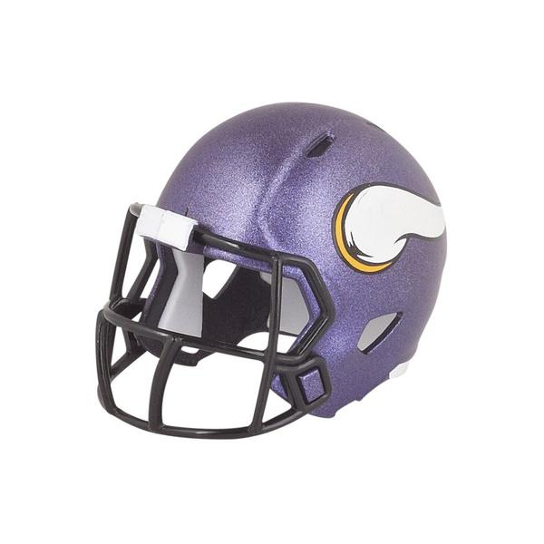 viking, Helmet, riddell, Pocket