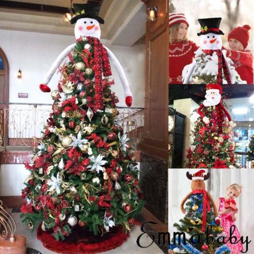 christmastreependant, xmastreeelkdecor, Christmas, xmastreesantaclausdecor